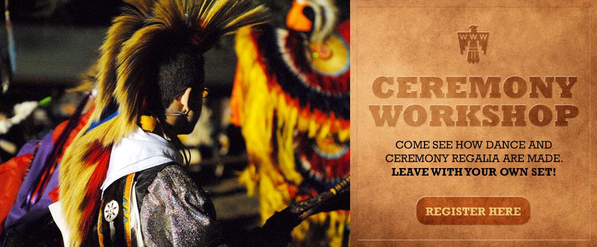 ceremony-workshop