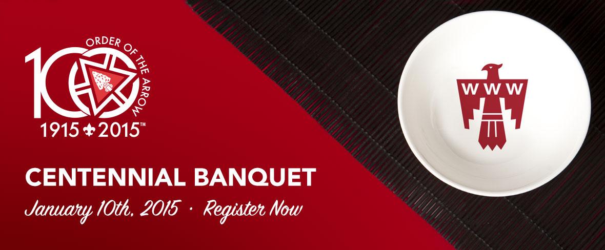 Banquet-2015