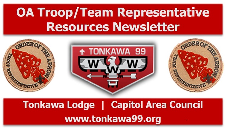 troop-rep-newsletter-graphic-sml