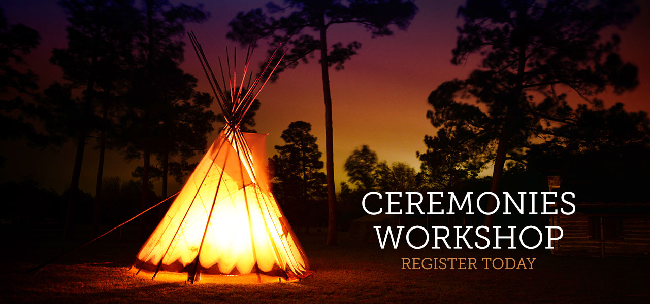 ceremonies-workshop